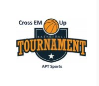 "9th Annual ""Cross Em UP"""