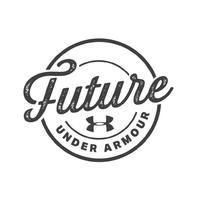 UA Future Qualifiers