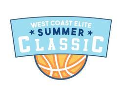 Jr. West Coast Elite Summer Classic