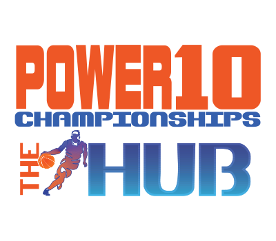 "HUB POWER 10 ""Championship"""