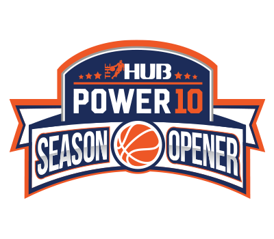 "HUB POWER 10 ""Season Opener"" 2021"
