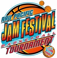 AAU Pacific District Girls Championship