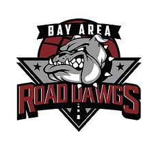 Bay Area Road Dawgs