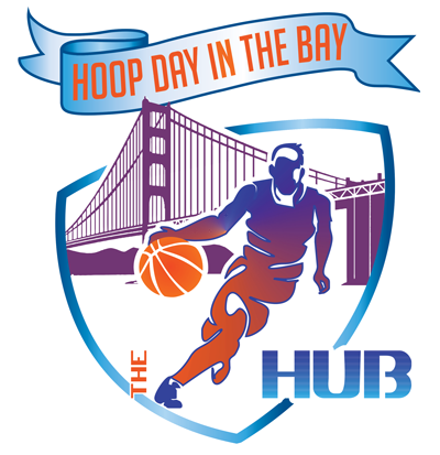 "HUB ""Hoop Day In The Bay"" 2021"