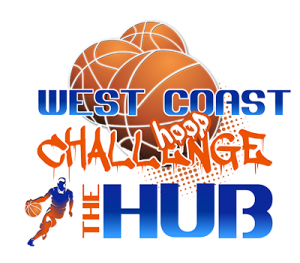 West Coast Hoop Challenge 2020
