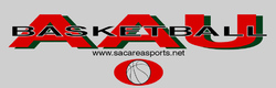 SAS Saturday Only Basketball Tournaments April 6th