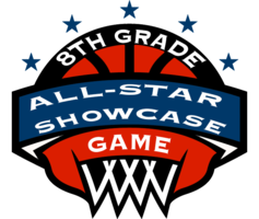 8th Grade All-Star Showcase