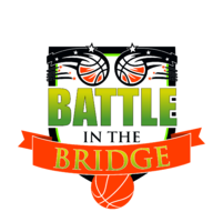 Battle in the Bridge – Finale