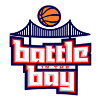 Battle In The Bay