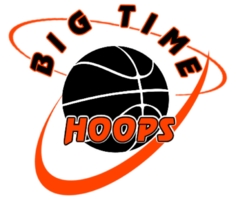 East Coast Showcase by Big Time Hoops