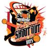 2019 Boys West Coast Shootout – Super Qualifier