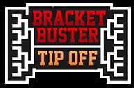 Bracket Buster #5