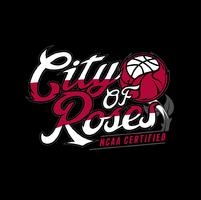 2019 – City of Roses Certified (Boys Only: 18U – 14U)