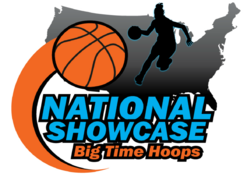 Girls Only National Showcase