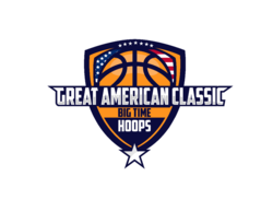 5th Annual Great American Classic