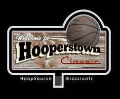 2019 – Hooperstown Classic (Boys & Girls – Youth)