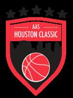 Houston Classic