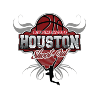 2nd Annual Houston Shoot-Out