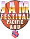 2019 Jam Festival