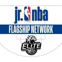 Jr. NBA World Championship- West Qualifier
