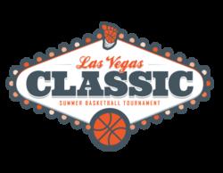 Las Vegas Classic