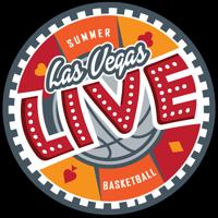 Las Vegas Live
