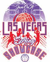 2019 Las Vegas Spring Showcase