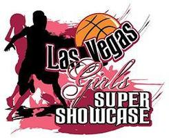 Las Vegas Girls Super Showcase