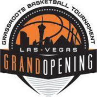 Las Vegas Grand Opening