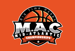 "The ""M.A.C."" Mid Atlantic Championships"