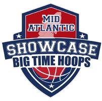"Mid-Atlantic ""LIVE"" @ Greensboro Sportsplex"