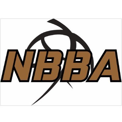 2020 NBBA Spring Rumble