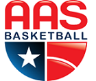 AAS Super Regional National Tournament Qualifier