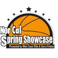 Nor Cal Spring Showcase 2019