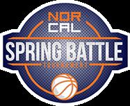 Nor Cal Spring Battle