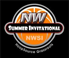 2019 – NW Summer Invitational (High School Boys & Girls)