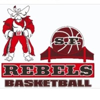 SF Rebels 13th Annual New Years Kickoff Classic 2019
