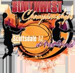 2019 Southwest Regional Championships