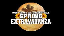 WCE Spring Extravaganza