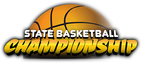 2019 Oregon Middle School Basketball Championship (GIRLS)