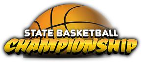 2019 Illinois Middle School Basketball Championship