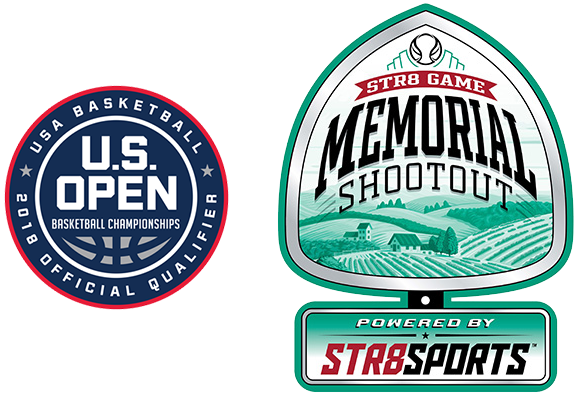 2019 Str8 Game Memorial Shootout
