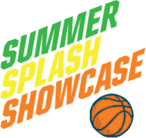 Summer Splash Showcase