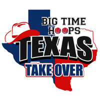 Texas Takeover