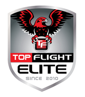 Top Flight Elite Invitational