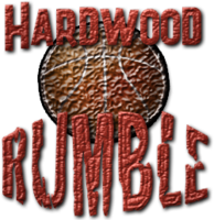 Hardwood Palace & Xtreme Hoops: Rocklin Rumble