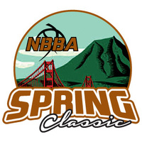 2020 NBBA Spring Classic