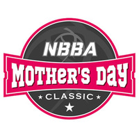 2020 NBBA Mothers' Day Classic