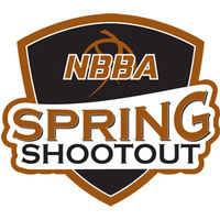 2019 NBBA Spring Shootout