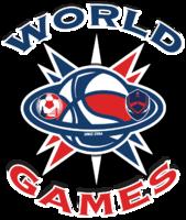 15th Annual World Games Tournament